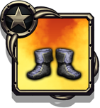 File:Icon item 0200.png