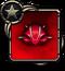 Icon item 0621