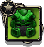 Icon item 0707