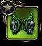 Icon item 0270