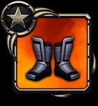 Icon item 0279