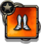 Icon item 0234