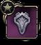 Icon item 0256