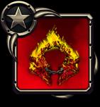 Icon item 0439