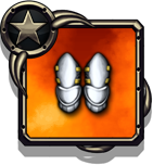 File:Icon item 0233.png