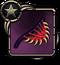 Icon item 0077