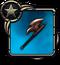 Icon item 0002