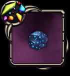 Icon item 0375