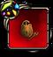 Icon item 0420