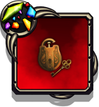 File:Icon item 0420.png