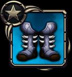 Icon item 0580
