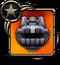 Icon item 0796