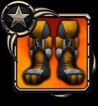 Icon item 0695