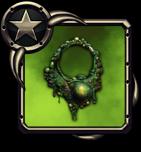 Icon item 0435