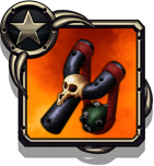 File:Icon item 0059.png