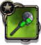 Icon item 1253