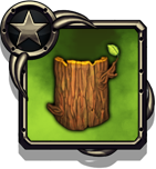 File:Icon item 0192.png
