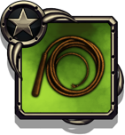 File:Icon item 0118.png