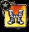 Icon item 0267