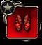 Icon item 0219