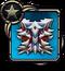 Icon item 0978