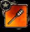 Icon item 0114