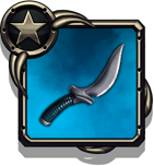 File:Icon item 0462.png