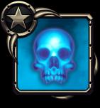 Icon item 0410