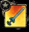 Icon item 0074