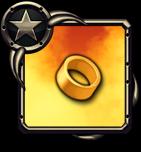 Icon item 0407
