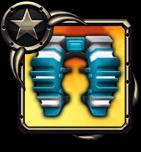 Icon item 0679