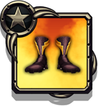 File:Icon item 0615.png
