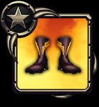 Icon item 0615