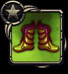 Icon item 0742