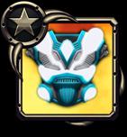 Icon item 0683