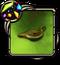 Icon item 0418