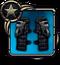Icon item 0567