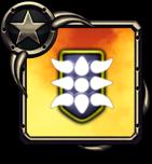 Icon item 0289