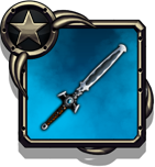 File:Icon item 0100.png