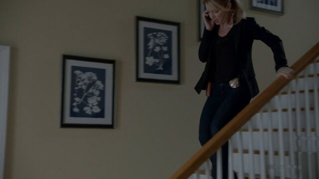 File:1x02 77 Elizabeth.jpg