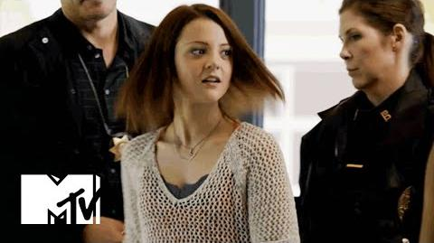 Finding Carter 'Show of the Summer' Official Promo MTV