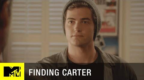 Finding Carter (Season 2B) 5 Things You Need to Know About Ben Wallace MTV