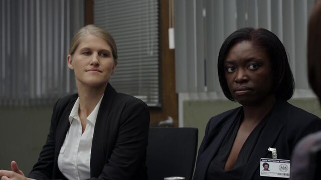 File:1x01 12 Agent Dawson, Susan Sherman.jpg