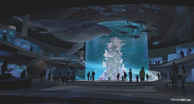 File:MLI Aquarium Art.png