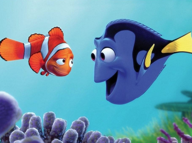 File:Happy Dory .png