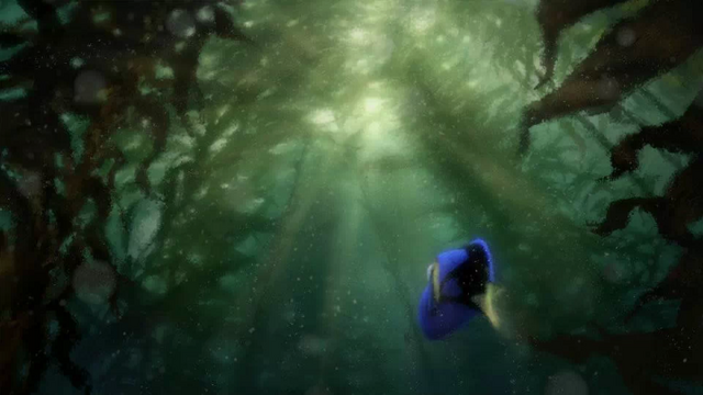 File:Dory Kelp Forest.png