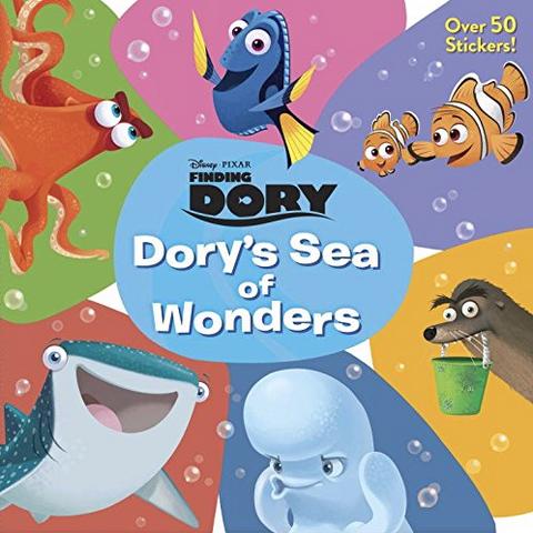 File:Dory's Sea of Wonders.png