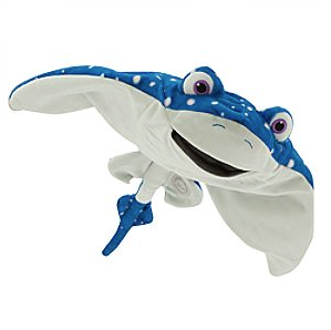 File:Mr. Ray Plush.png