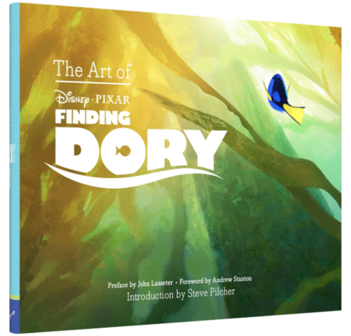 File:The Art of Finding Dory 2.png