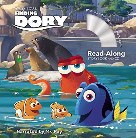 File:Read Along Book.png
